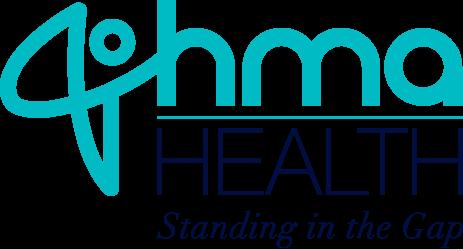 HMA Health Case Management Services