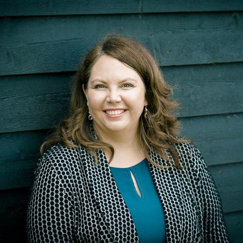 Martie Hancock, HMA Health, Case Manager, Case Management services